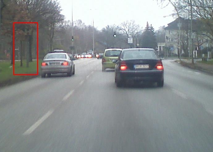 Verkehrsinfo B10