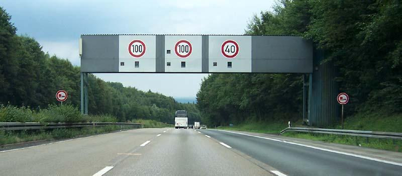 Abstandsmessung A61