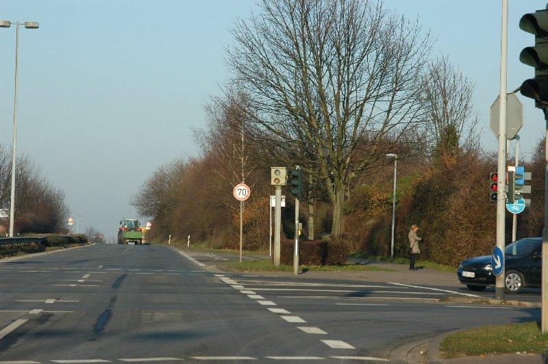 Verkehrsinfo Heilbronn
